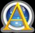 Icono de Ares