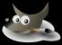 Icino GIMP
