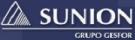 SUNION Grupo GESFOR