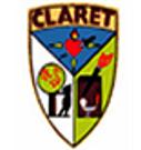 Colegio Claret Madrid